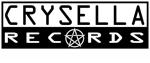 logo_Crysella_2015B_on_black-150x63